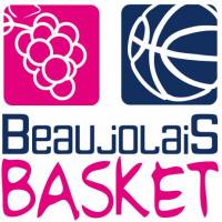 BEAUJOLAIS BASKET - 1