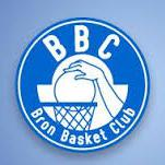 BRON BASKET CLUB
