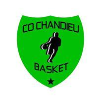 CO CHANDIEU
