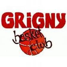 GRIGNY BASKET CLUB