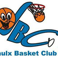 VAULX EN VELIN BASKET CLUB