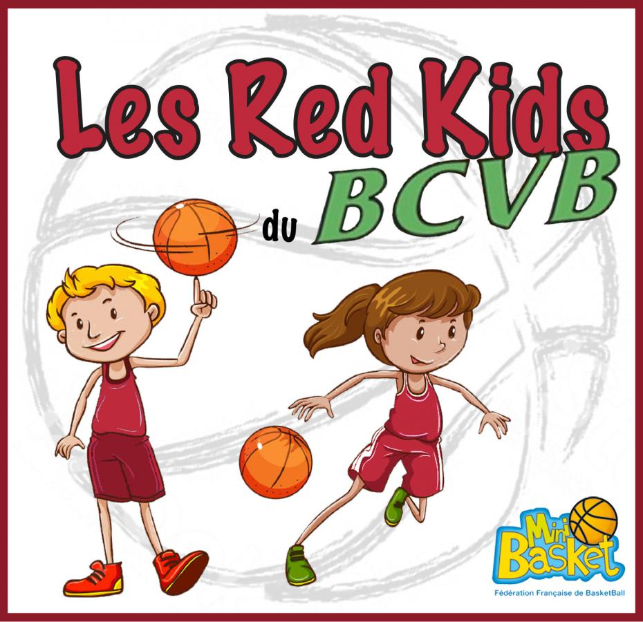 logo red kids.jpg