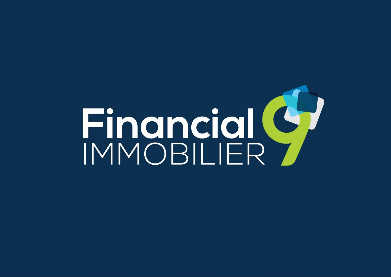 FINANCIAL IMMOBILIER 9