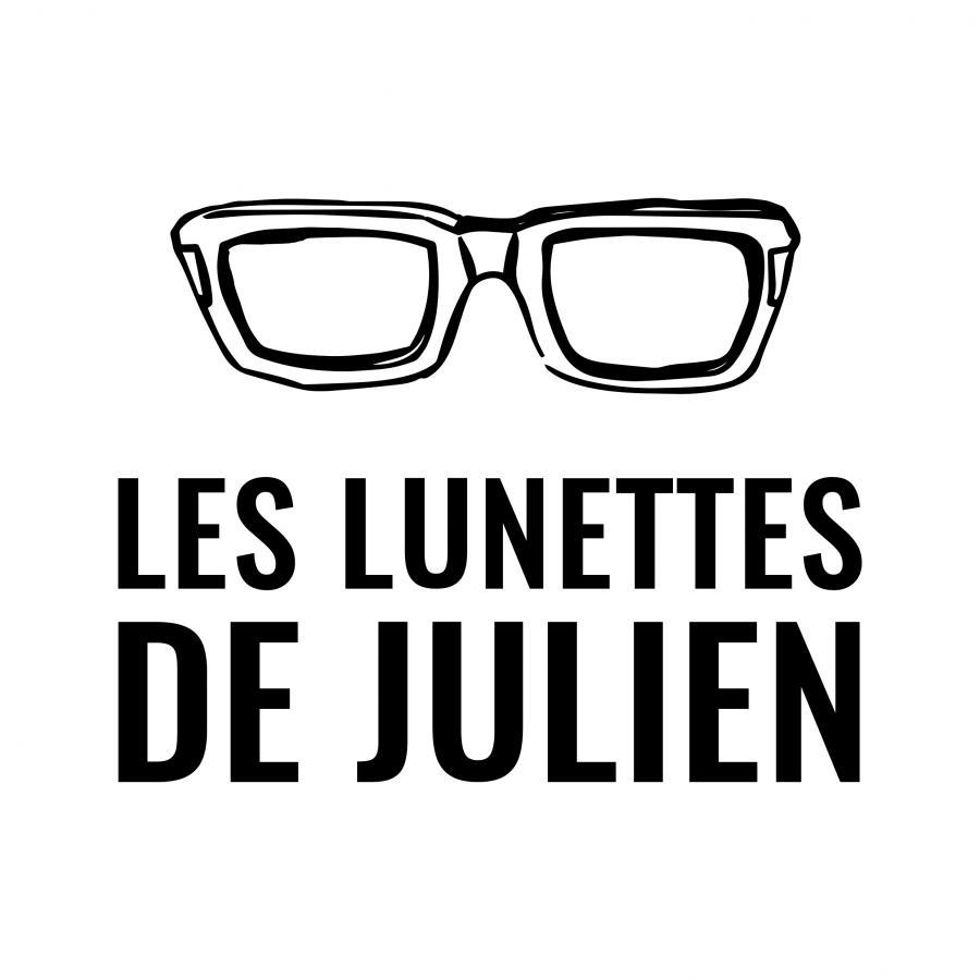 c2c19081b398c0 LES LUNETTES DE JULIEN. Optique